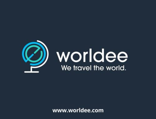 Worldee Promo Video